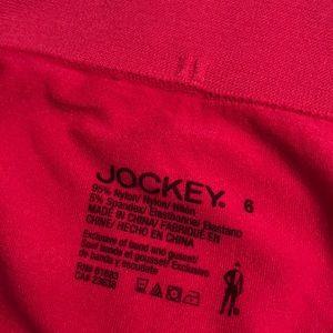 Jockey Intimates & Sleepwear - Microfibre underwear